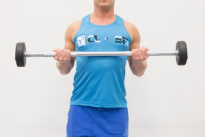 arms-biceps-barbell-biceps-dragcurl-end-8464
