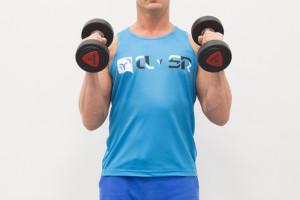 arms-biceps-dumbells-biceps-hammercurls-end-8586